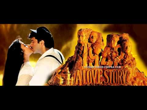 Kuch Na Kaho Full Movie Intensiveally